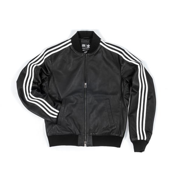 adidas zx jacket OFF63% pect.se!