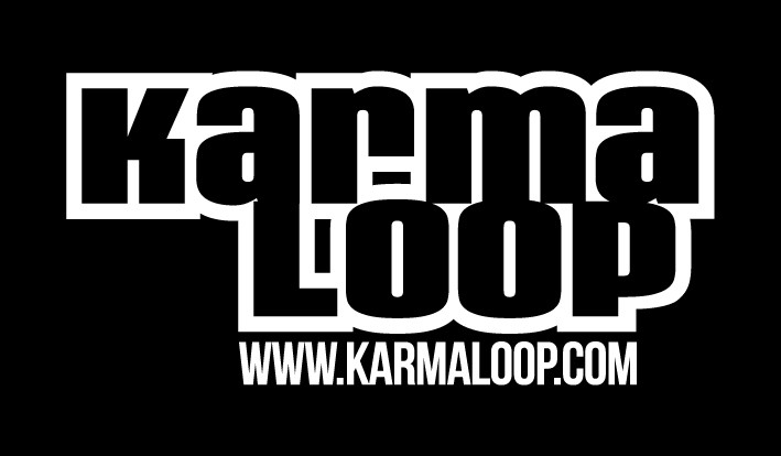 40 Off Sale Items At Karmaloop1