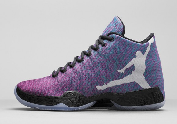air jordan 29 riverwalk for sale