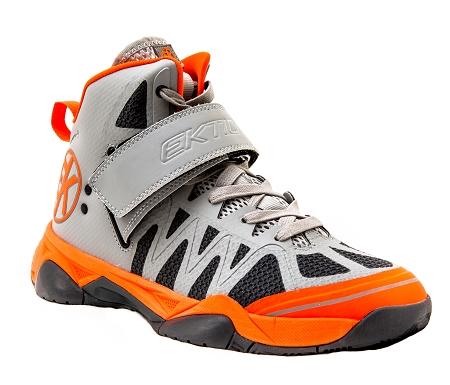 Ektio Shoes Review
