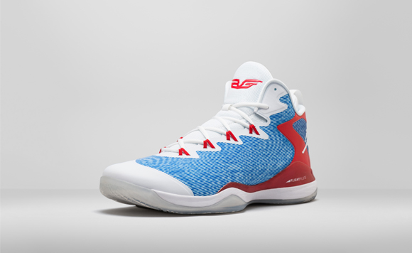 Jordan Brand NBA Season Tip-Off Player Exclusives ... Jabari Parker Shoes
