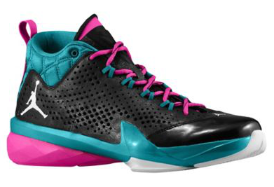 Jordan Flight Time 14.5 'Riverwalk' - Available on Back-Order 1