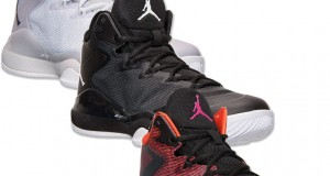 Jordan Super.Fly 3 – Available Now