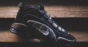 Nike Air Penny 1 '96 All-Star'