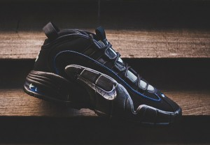 13b810c28d0 Lifestyle Deals  Nike Air Max Penny 1 On Sale At Foot Locker
