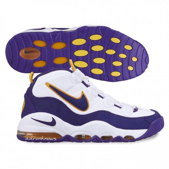 1c39e737e531 nike air max uptempo 95 cheap   OFF43% The Largest Catalog Discounts