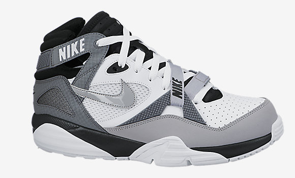 nike air trainer max 91 bo jackson cheap   OFF70% The Largest ... 22a61c556