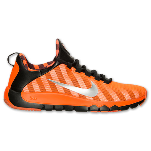 sports shoes 7b725 9b82c 6e1d3 09724  netherlands nike free trainer 5.0 hazard b2b5d 19906