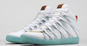Nike KD 7 Lifestyle 'Ice Blue' – Available Now