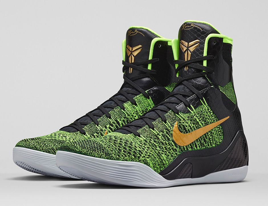 Best Basketball Shoes  November