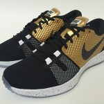 Nike Zoom Speed Trainer 2 'Plant High School'
