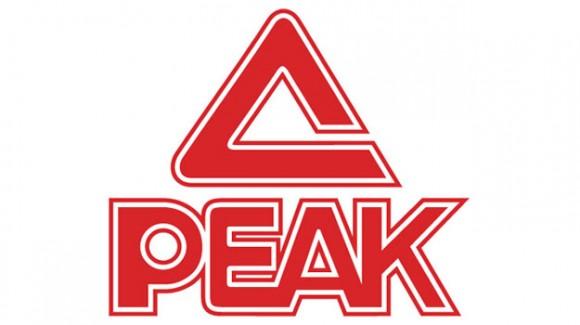 PEAK signs Kyle Singler, Miles Plumlee, & CJ Miles