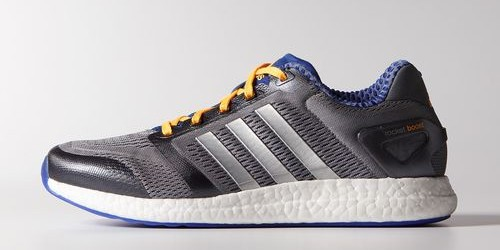 factory outlets shades of where can i buy Performance Deals: adidas Climachill Rocket Boost - WearTesters