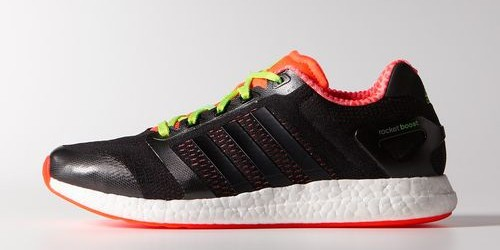 adidas climachill rocket boost for sale
