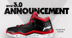 Relaunched Way of Wade Website Promises Next Chapter