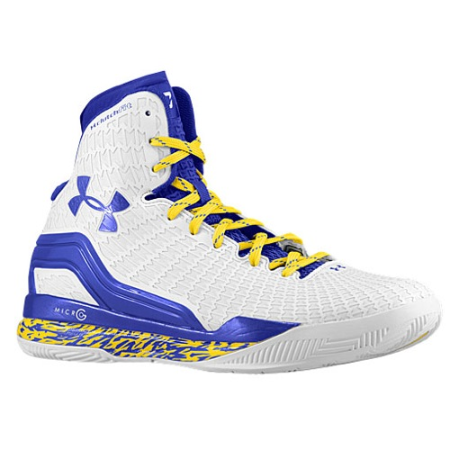 Stephen Curry Under Armour Shoes Foot Locker  newhairstylesformen2014