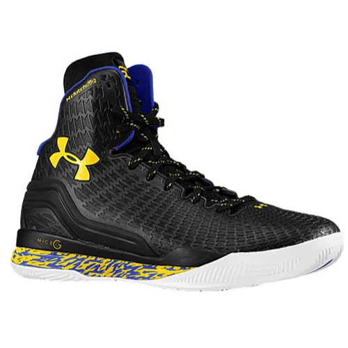 under armour clutchfit drive stephen curry home amp away pe