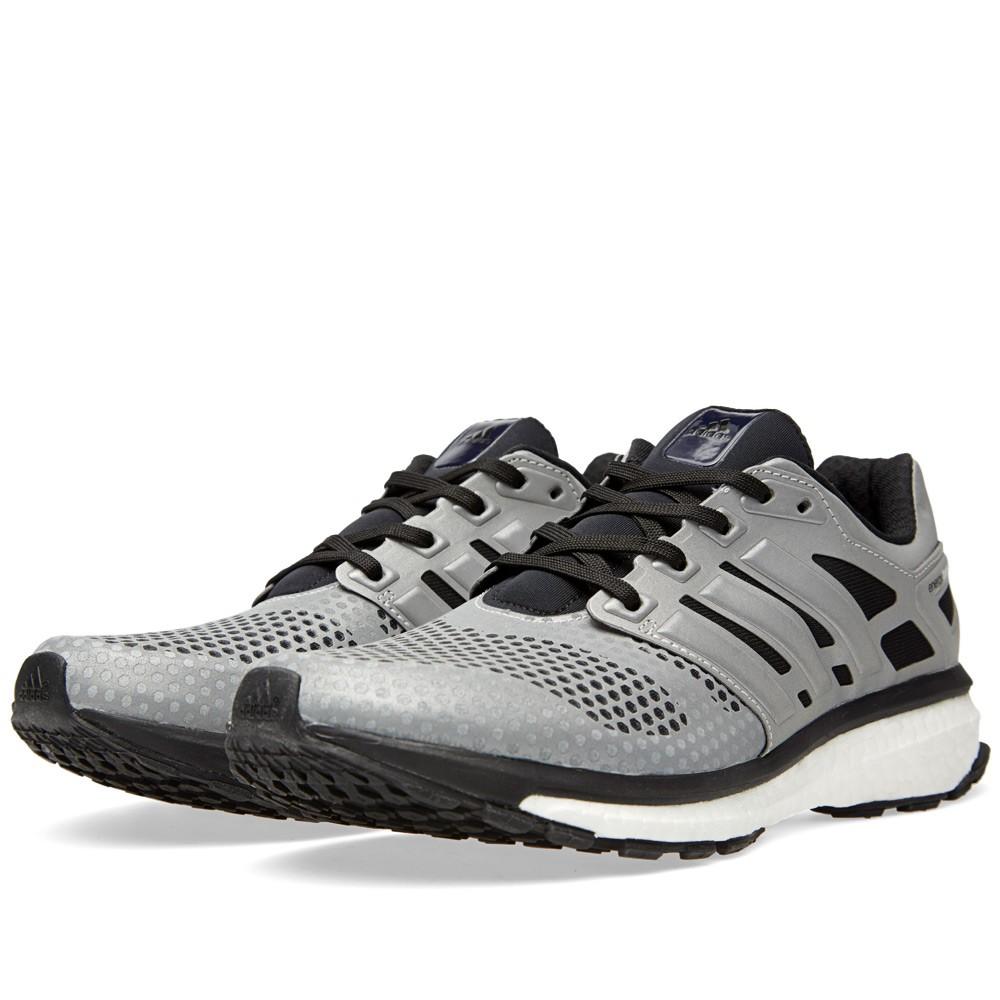 20c1be08813 Men s adidas Energy Cloud WTC Running Shoe 10 4e Collegiate