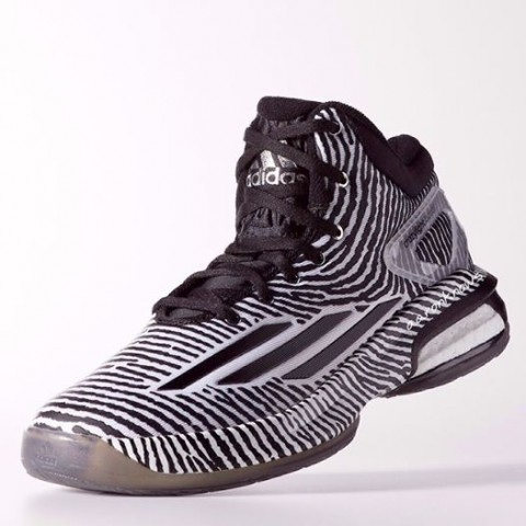 adidas crazy boost