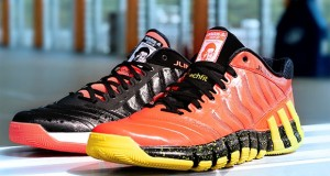 adidas CrazyQuick 2 Low Jeremy Lin PE