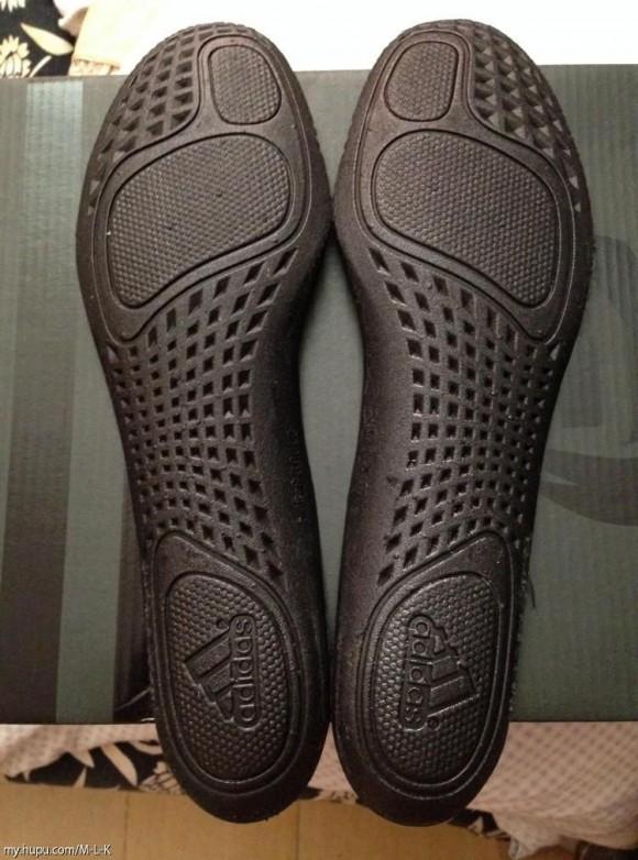 Adidas Aumentó 5.0 4AOsxQCq