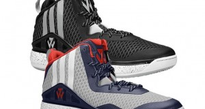 adidas J Wall 1 – Available Now