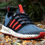 adidas Originals SL Loop Runner Trail – Available Now