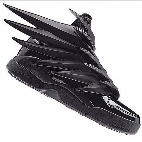 timeless design c0c35 d31be adidas jeremy scott wings 3