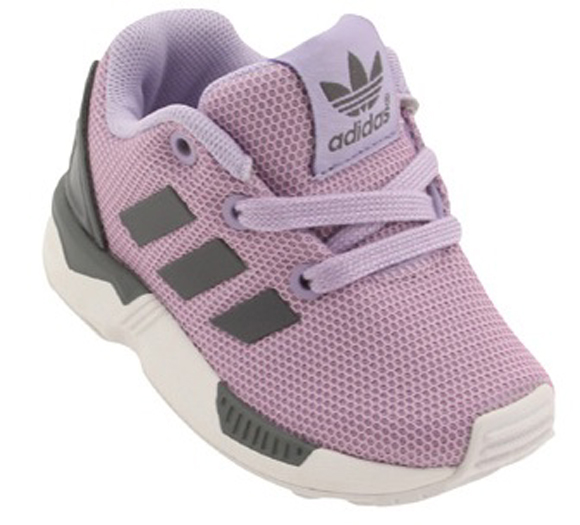 junior adidas zx flux