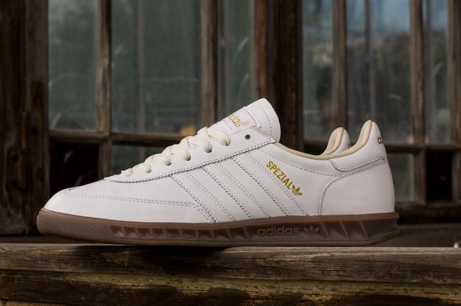 cheap for discount 55718 6ed11 adidas-originals-hand-burg-spezial-1 ...