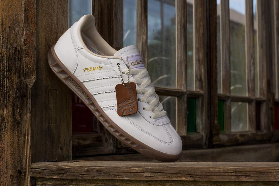 new product a40ac 78644 ... adidas-originals-hand-burg-spezial-2