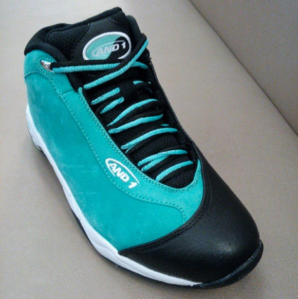 and1-tai-chi-teal-3