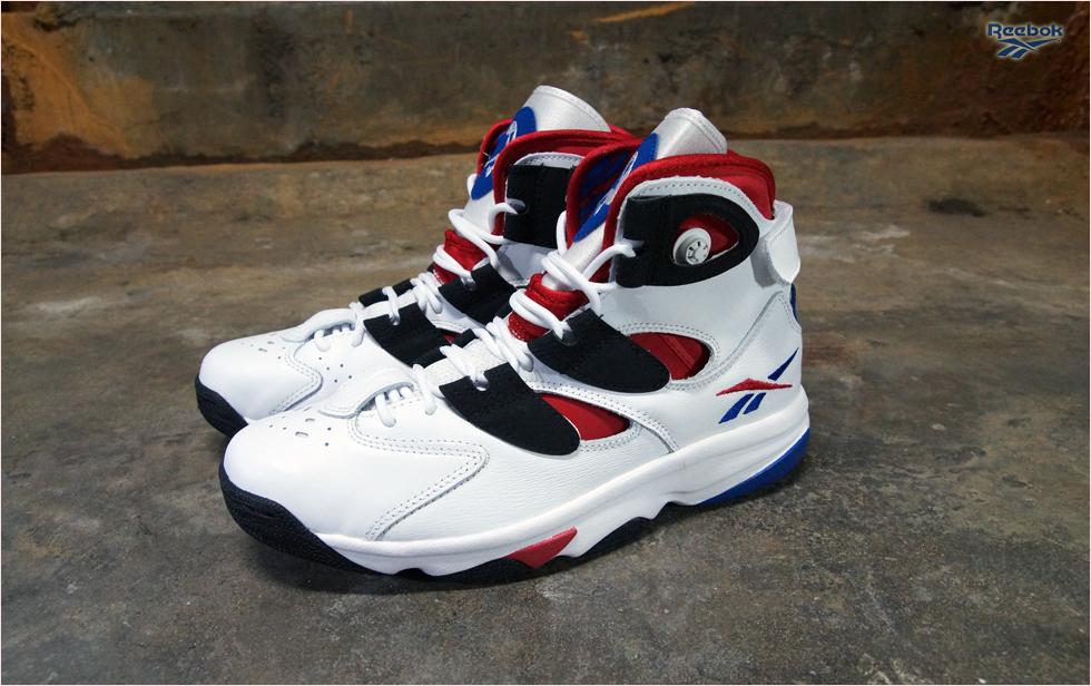 ... Classic Shaq Attaq Pump men s Shoes M43365 reebok-shaq-attaq-iv-white-red-8  ... cb548df5c