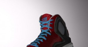 adidas D Rose 5.0 'Brenda' – Available Now