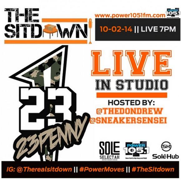 the-stidown-10-2