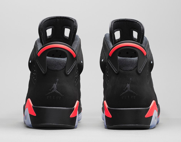68f4c9cadb4 jordan retro 6 infrarød foot locker