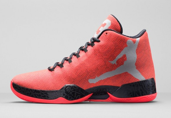 salomon magasin d usine - Performance Deals: Jordan XX9 Colorways At Foot Locker - WearTesters