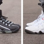 FILA Stack 2 & FILA 95 'Court Pack' – Available Now