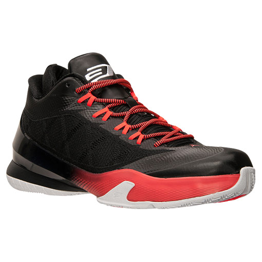 d9eab29c22f4 Buy cp3 8 shoes  Free shipping for worldwide!OFF46% The Largest ...