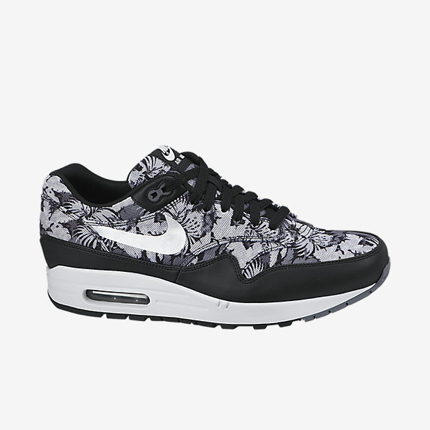 Nike Air Max 1 GPX 'Floral' - Available Now1 ...