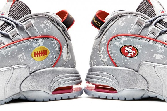 air max penny 1 for sale