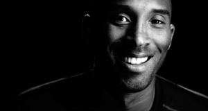 Video: Nike Basketball's Kobe Bryant On His Shoes