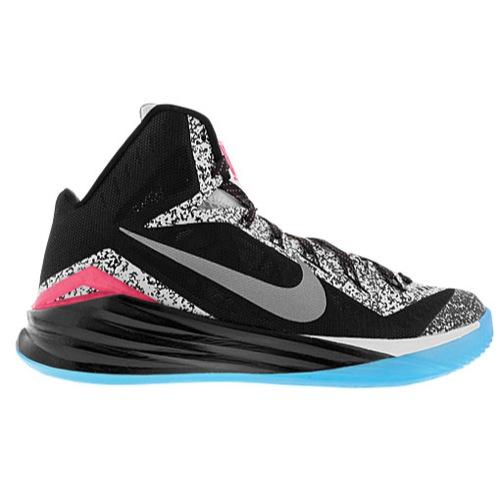 Nike Hyperdunk 2014 Kyrie Irving    Notebook    PE     Available NowKyrie Irving Shoes Hyperdunks