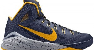 Nike Hyperdunk 2014 Paul George PE – Available Now