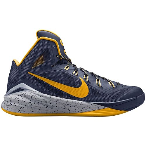 nike hyperdunk 2014 paul george pe available now