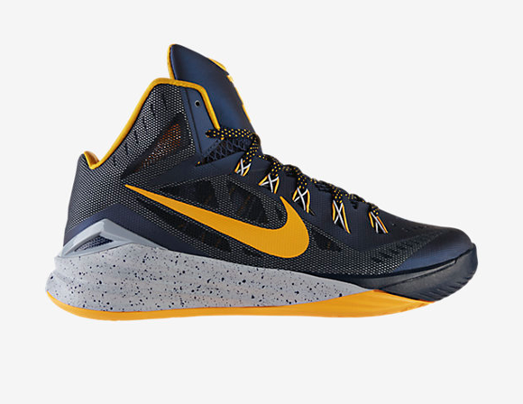 nike hyperdunk 2014 paul george pe available overseas