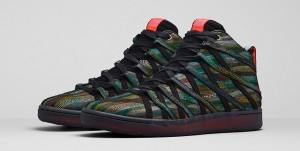 Nike KD 7 Lifestyle 'Betta' – Available Now
