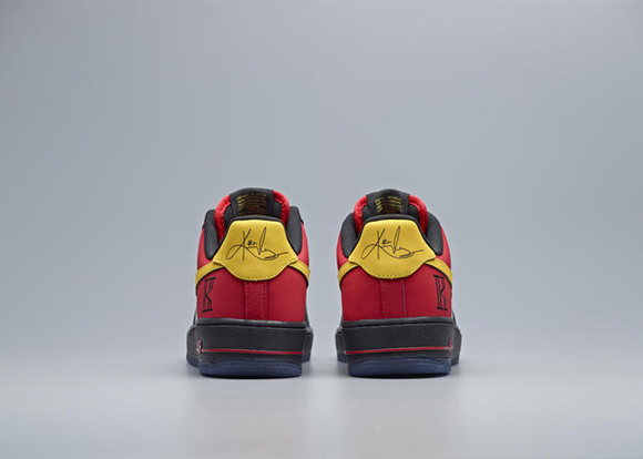 nike air force nike kyrie irving shoes kids