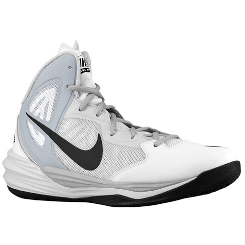 brand new 418b7 4b882 Nike Prime Hype DF is Available in Three New Colorways ...