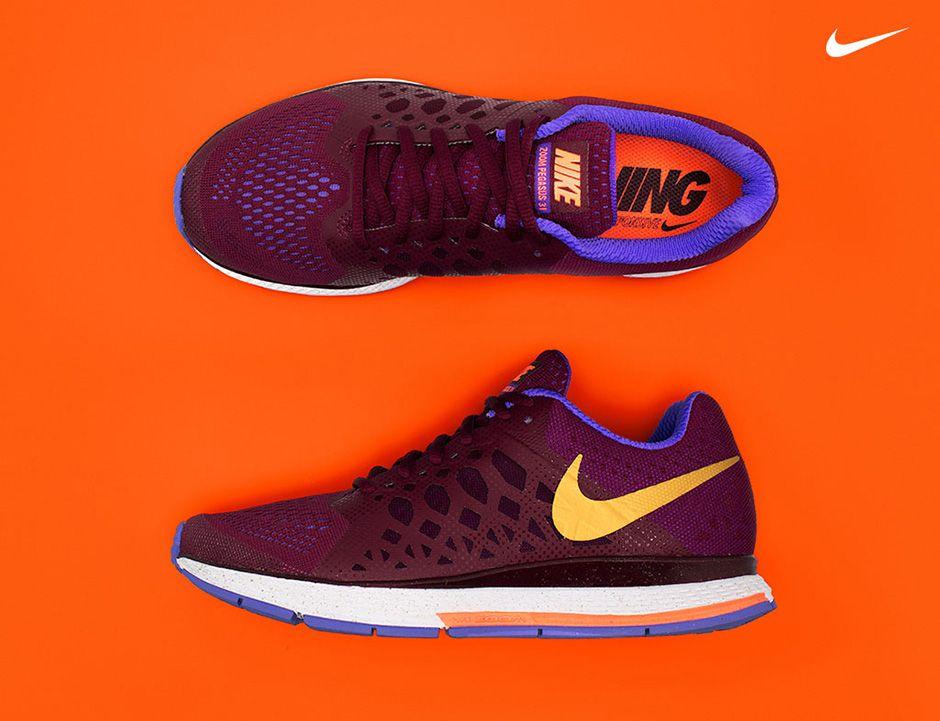 Nike Running Celebration Pack-7